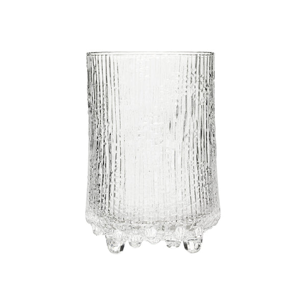 iittala Ultima Thule High Ball Glasses (2 pieces)