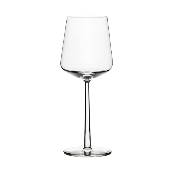 Iittala Boxed Red Wine Glass Pair