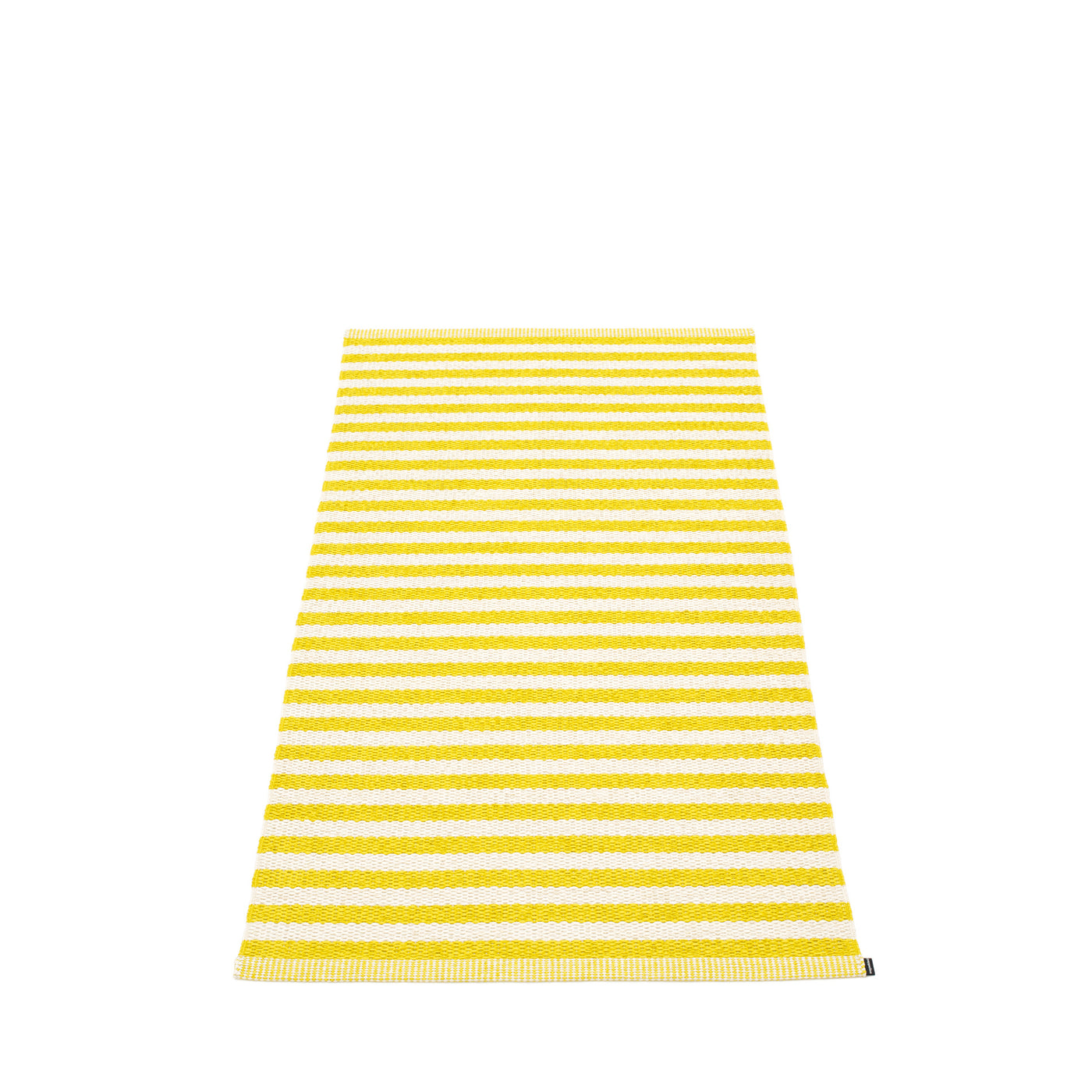 Pappelina Duo Indoor / Outdoor Rug 85 x 160cm