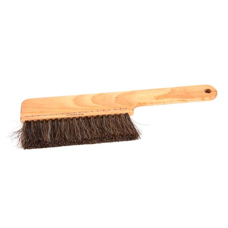 Iris Hantverk  Table Brush