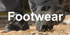 Portwest Footwear COllection