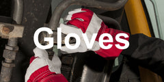 Portwest Gloves Collection