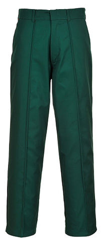 Portwest 2085 Wakefield Trousers