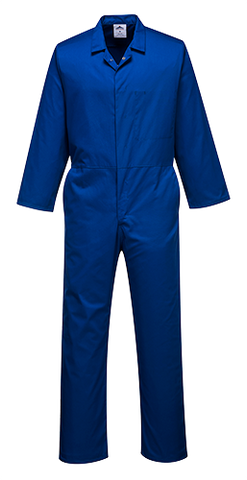 Portwest 2201 Food Boilersuit
