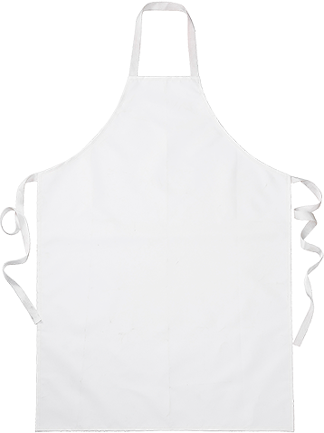 Portwest 2207 Food Industry Apron