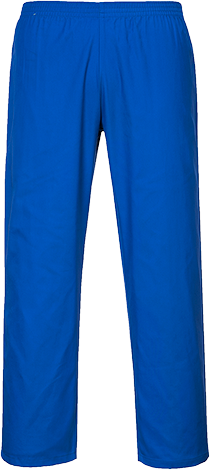 Portwest 2208 Bakers Trousers