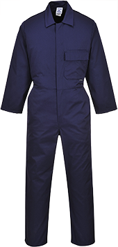 Portwest 2802 Standard Boilersuit