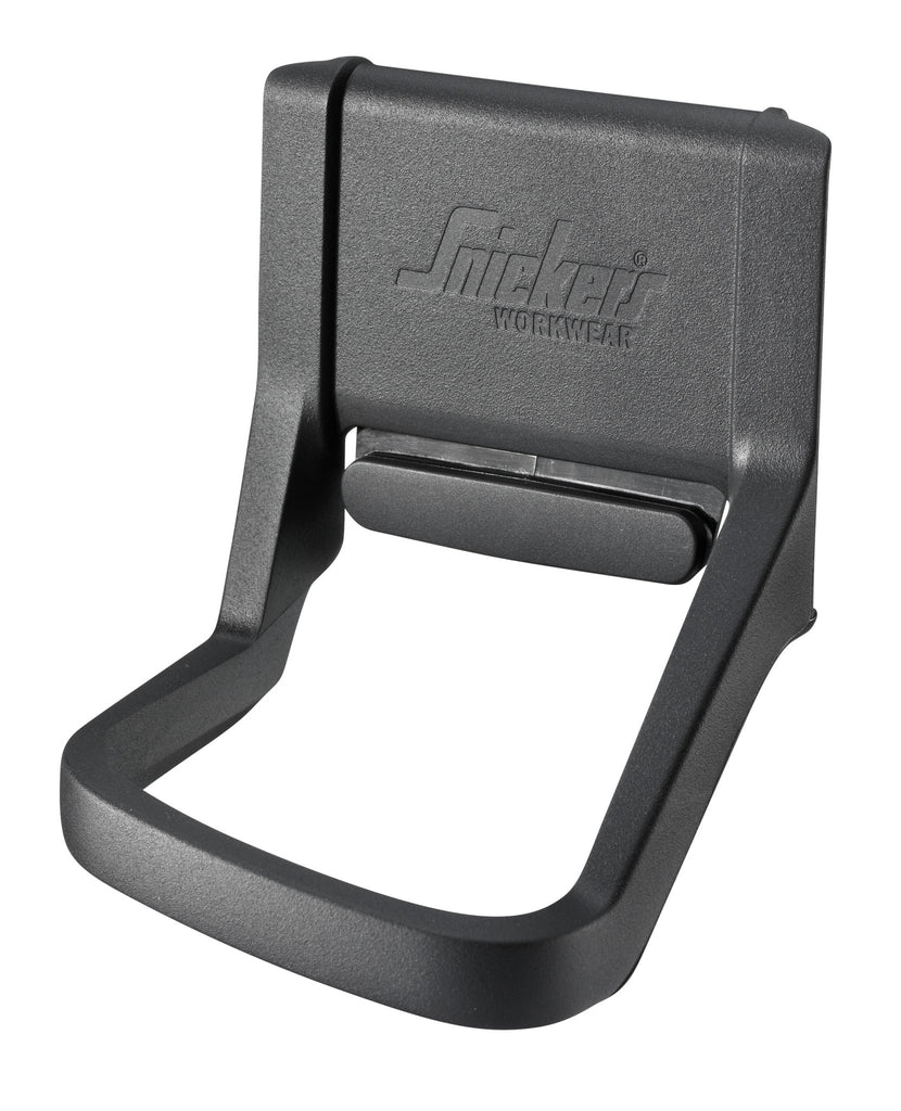 Snickers 9716 Hammer Holder