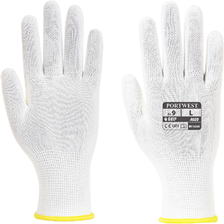 Portwest A020 Assembly Glove  (960 Pairs)