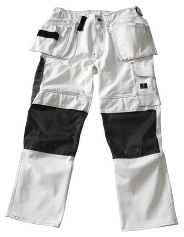 MASCOT® Atlanta Craftsmen's trousers