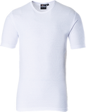 Portwest B120 Thermal T-Shirt S/S
