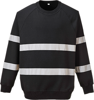 Portwest B307 Iona Sweater