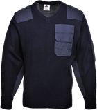 Portwest B310 NATO Sweater