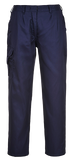 Portwest C099 Ladies Combat Trousers