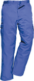 Portwest C701 Combat Trousers