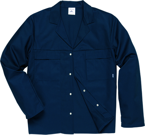 Portwest C859 Mayo Jacket