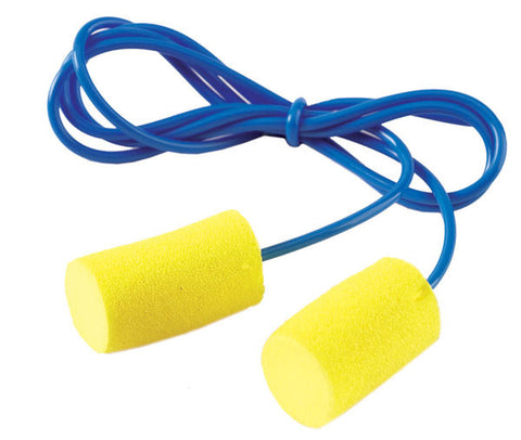 EAR CABOCORD   Pack of 200