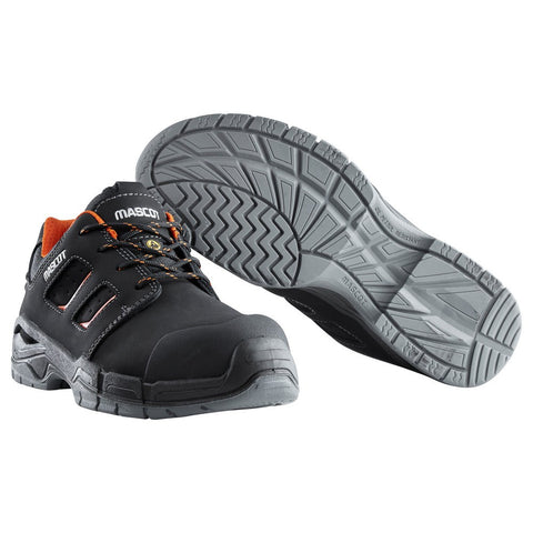 MASCOT® Diran Safety shoe