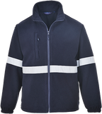 Portwest F433 Iona Fleece