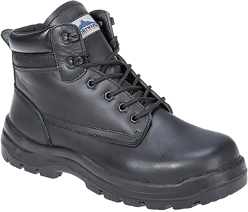 Portwest FD11 Foyle Safety Boot S3 HRO CI HI