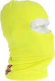 Portwest FR18 FR Antistatic Balaclava