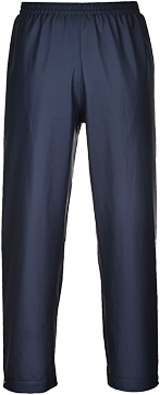 Portwest FR47 Sealtex Flame Trousers