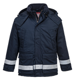 Portwest FR59 FR Winter Jacket