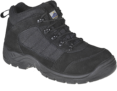 Portwest FT63 Steelite Trouper Boot S1P 36/3