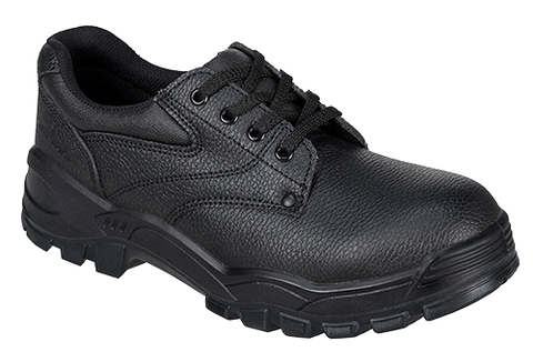 Portwest FW19 Work Shoe  OB  36/3