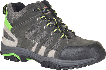 Portwest FW37 Steelite Mid Cut Trainer  39/6