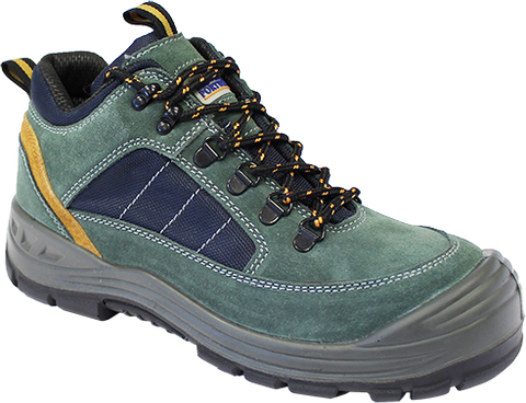 Portwest FW60 Steelite Hiker Boot S1P