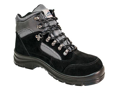 Portwest FW66 All Weather Hiker Boot  S3
