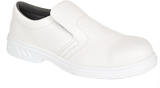 Portwest FW81 Slip-On Safety Shoe  S2