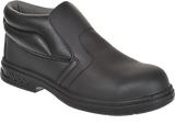 Portwest FW83 Slip-On Safety 34/1 S2