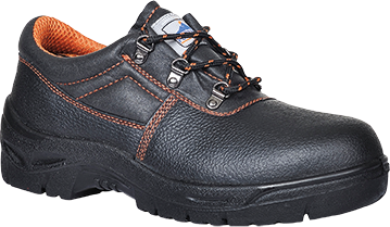 Portwest FW85 Ultra Safety Shoe S1P  38/5