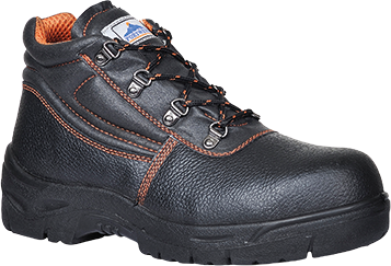 Portwest FW87 Ultra Boot  S1P  38/5