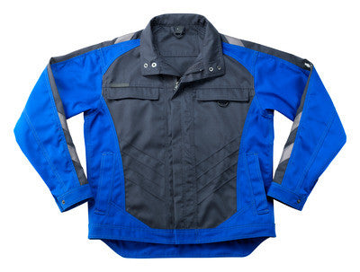 MASCOT® Fulda Work jacket