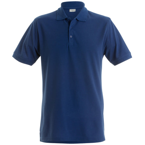 KK413 Men's Classic Slim Fit Polo