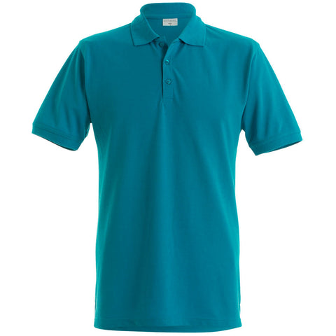 KK213 Women's Klassic Slim Fit Polo