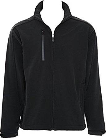 KK958 Formula Racing Micro Fleece Jacket