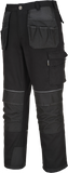 Portwest KS14 Tungsten Holster Trouser