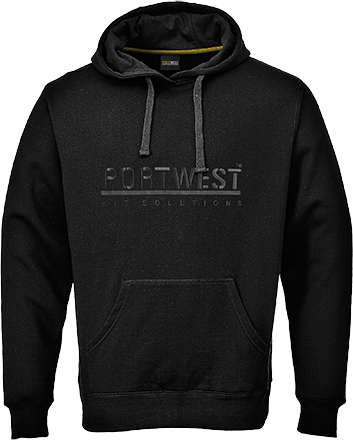 Portwest KS30 Mercury Hoody