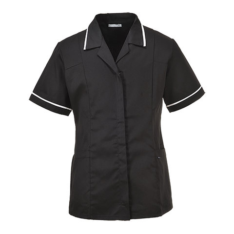 Portwest LW20 Classic Ladies Tunic