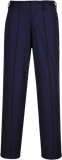Portwest LW97 Ladies Elasticated Trousers