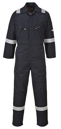 Portwest NX50 Nomex Coverall
