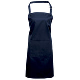 Premier PR124 Deluxe Apron With Pocket