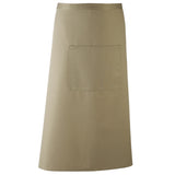 Premier PR158 Long Bar Apron