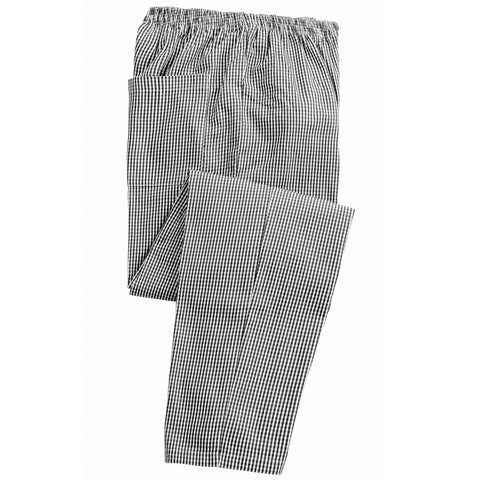 Premier PR552 Pull-on Chef's Trousers