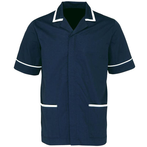 Premier PR609 Malvern men's healthcare tunic