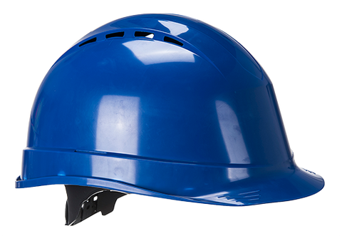Portwest PS50 Arrow Safety Helmet